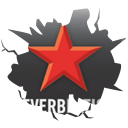 my dyingDay on Reverbnation